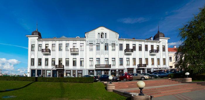 gostinnyj-dvor
