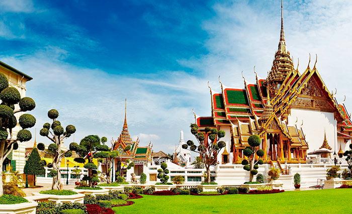 bolshoy-dvorec-bangkok