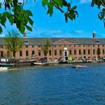 ermitazh-Amsterdam