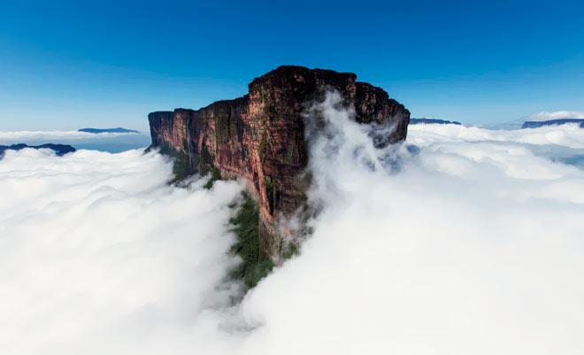 gora-rorajma