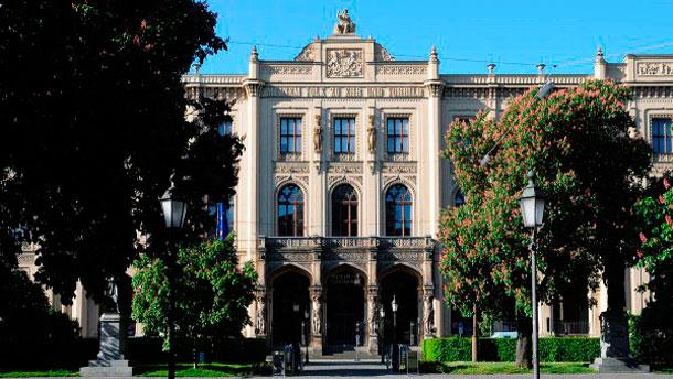 muzej-pyati-kontinentov