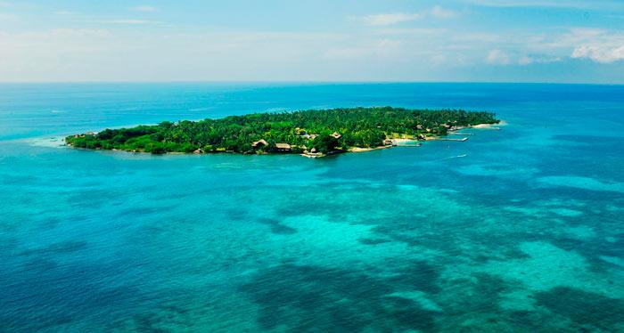 ostrov-mucura