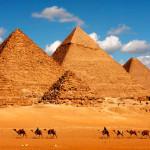 piramidy-gizy