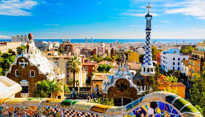 Что посетить в Барселоне?