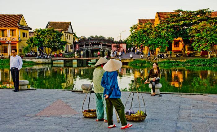 лучший отдых во Вьетнаме