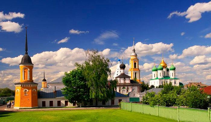 kreml-kolomny2