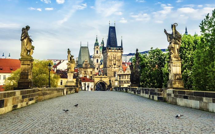 praga-karlov-most