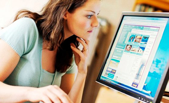 Преимущества онлайн бронирования номера в гостинице