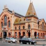 centralniy-rinok-budapesht-2