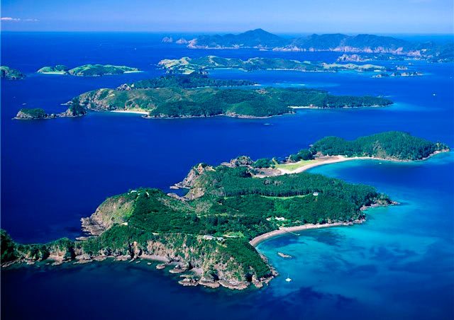 buxta-ostrovov