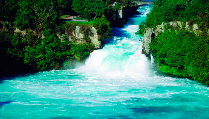 vodopad-xuka