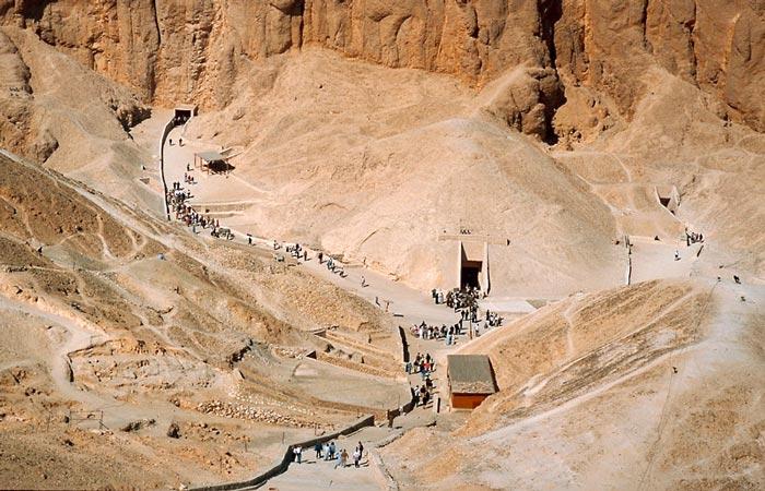 dolina-carey-egipet