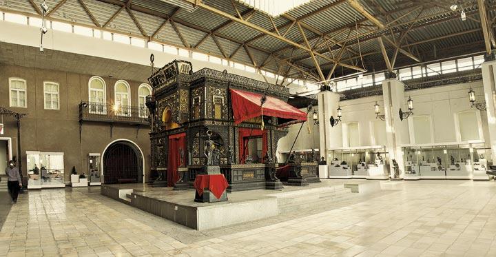 ekaterinburgskij-muzej-izobrazitelnyx-iskusstv2