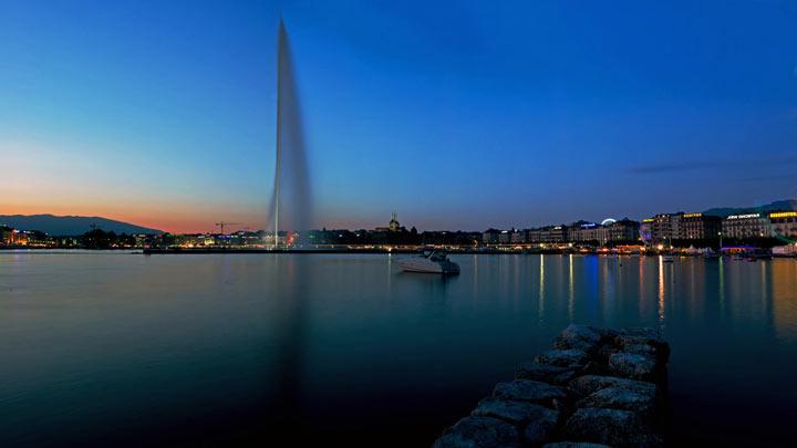 fontan-zheneva