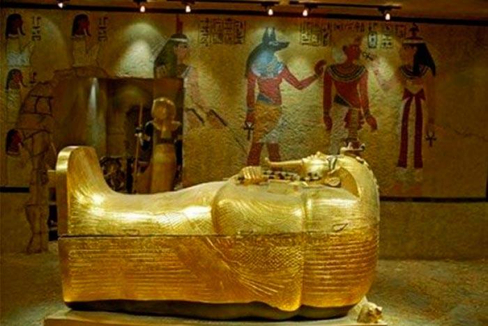 grobnica-tutankhamona