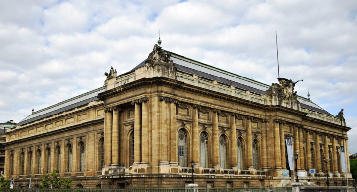 muzej-iskusstva-i-istorii