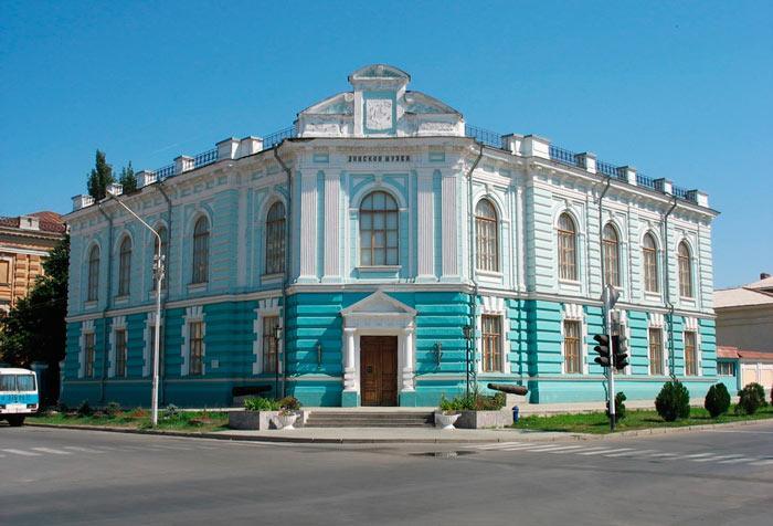 muzej-istorii-donskogo-kazachestva