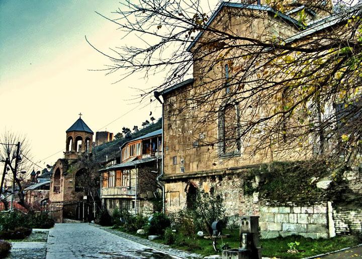 staryj-tbilisi