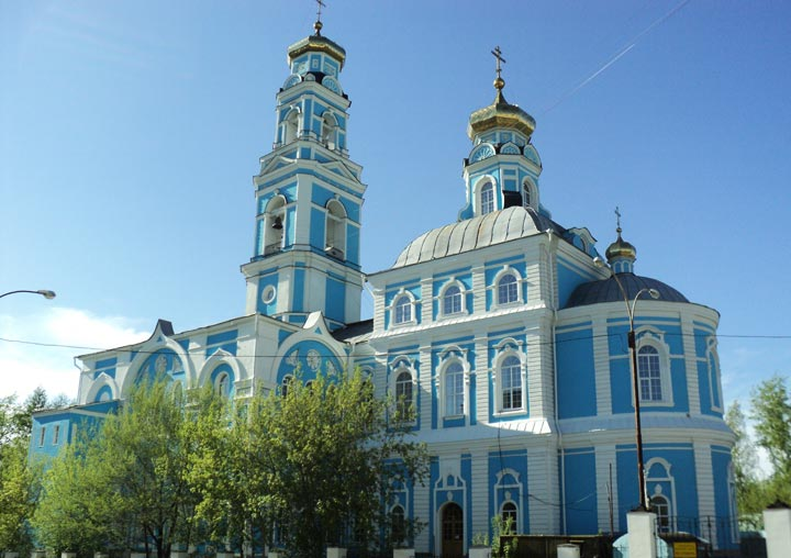 xram-vozneseniya-gospodnya-v-ekaterinburge