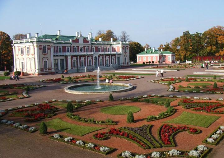 kadriorgskij-dvorec-tallin