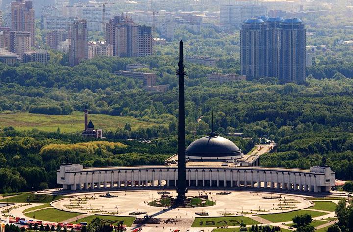 park-pobedy-moskva