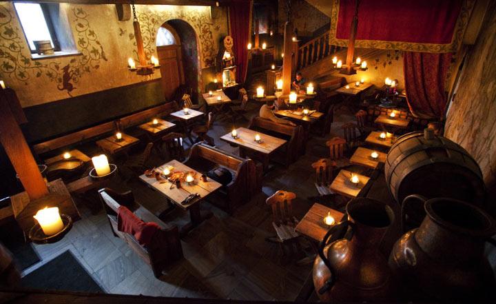 restoran-Olde-Hansa-tallin