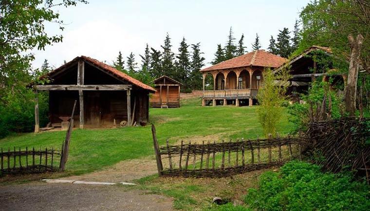 tbilisskij-ehtnograficheskij-muzej