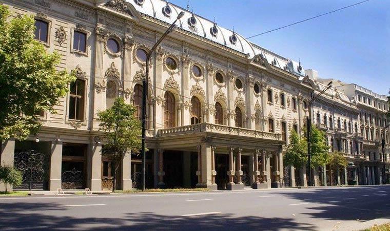 teatr-im-shota-rustaveli