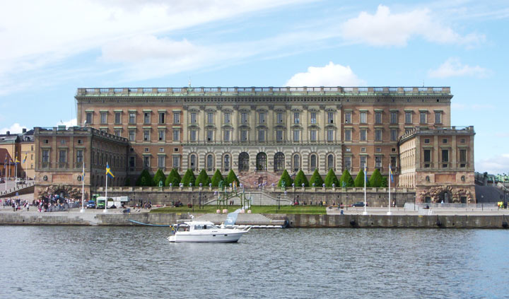 korolebskii-dvorec-stokgolm