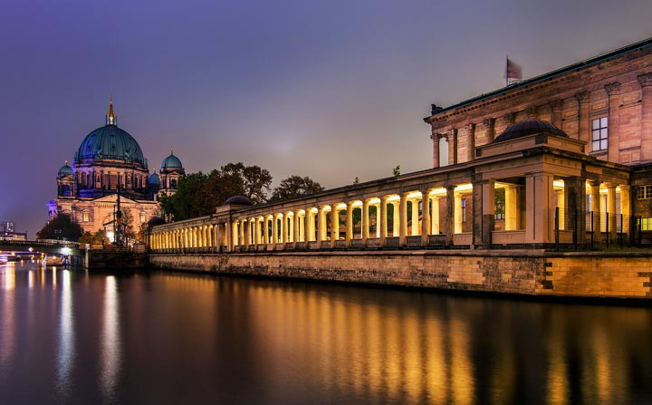 muzejnyj-ostrov-berlin