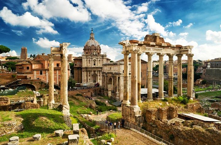 rimskij-forum