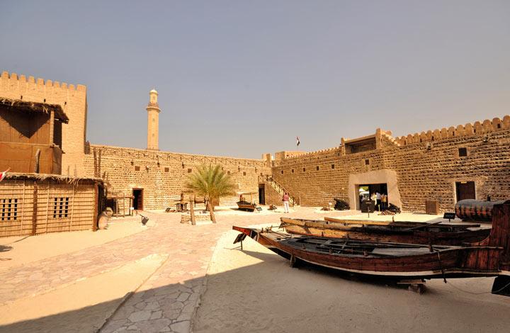 al-fakhidi2