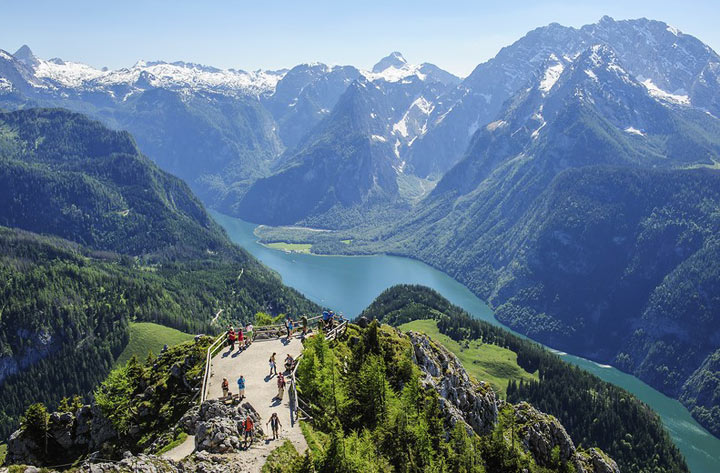 bavarskie-alpy