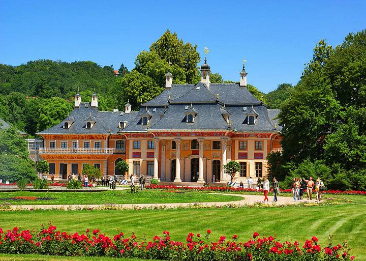 dvorec-pilnic