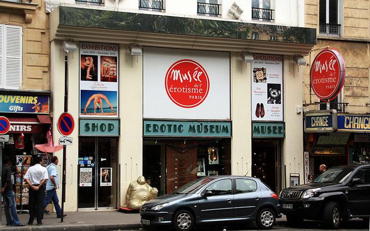 muzej-erotiki-parizh