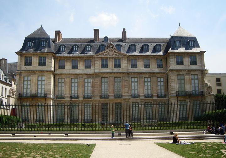 muzej-pikasso-parizh