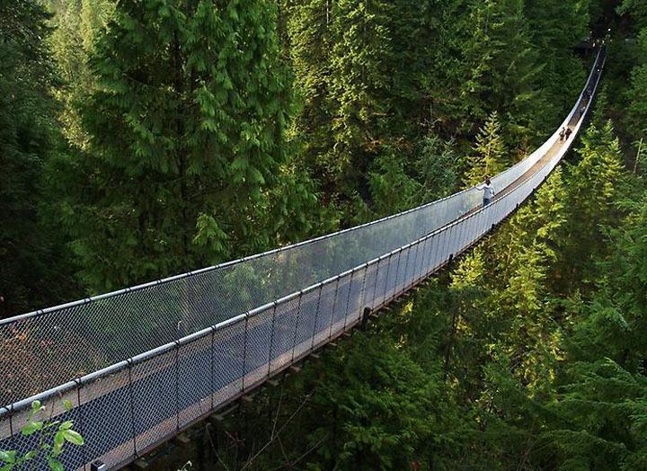 podvesnoj-most-kapelano.jpg