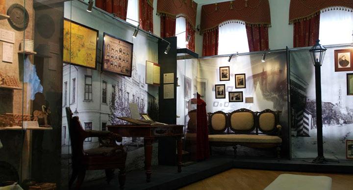 kolomenskij-kraevedchatyj-muzej2