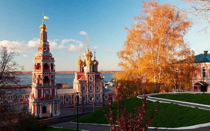 stroganovskaya-cerkov