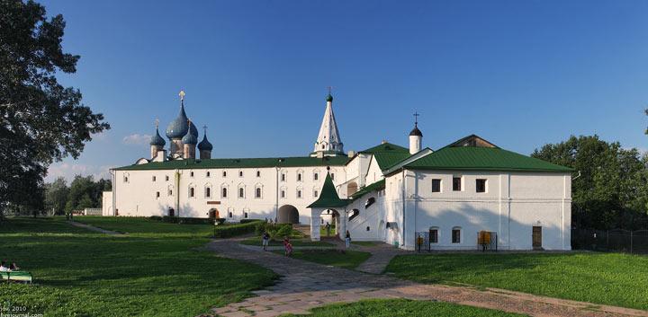 suzdalskij-kreml