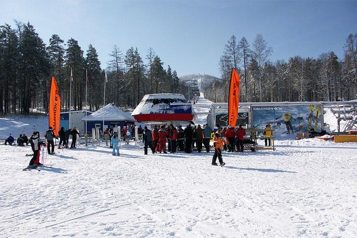 zavyalixa2
