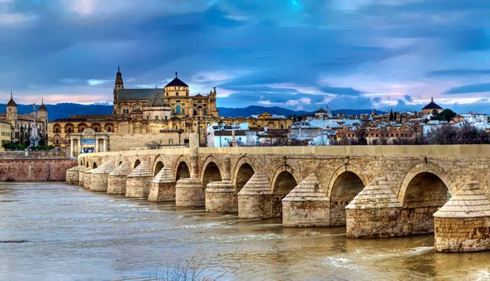 Самые крупные города Испании – ТОП 10