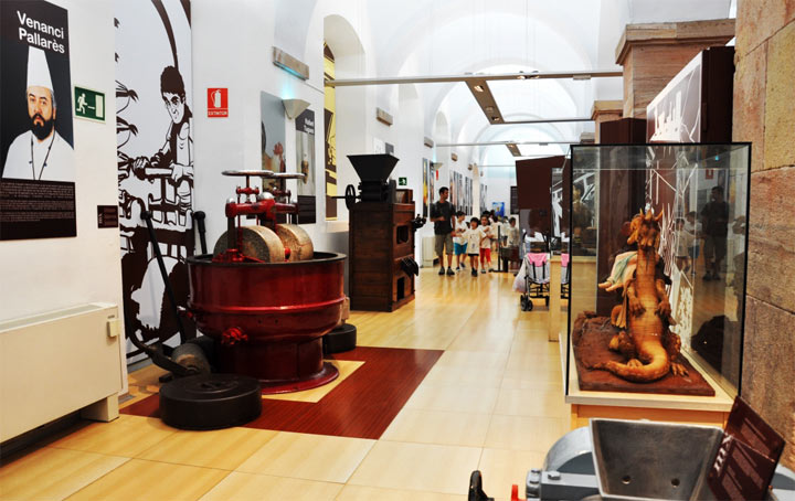museo-de-chocolate