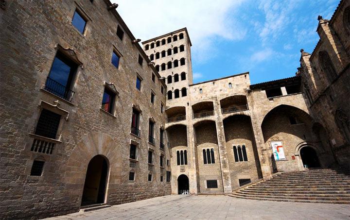 museo-de-historia-barcelona