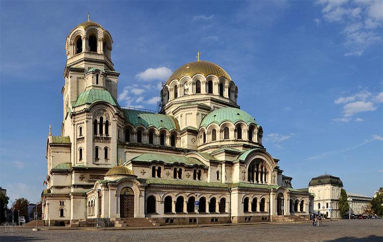 dostoprimechatelnosti-bolgarii