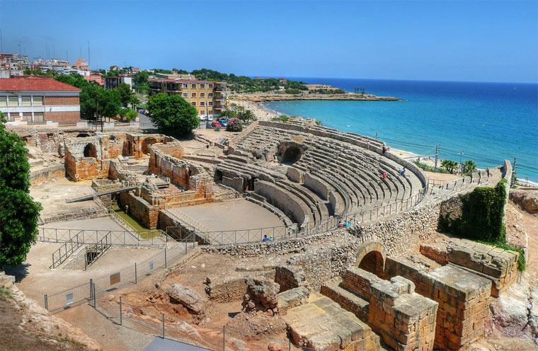 rimskij-amfiteatr