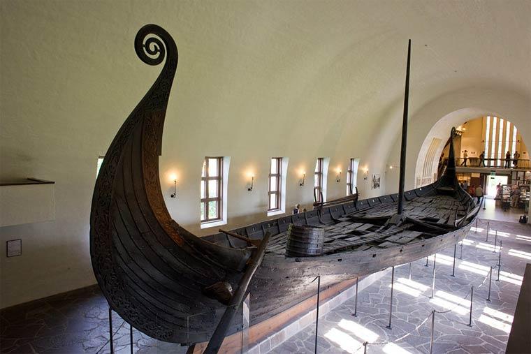 muzej-korablej-vikingov