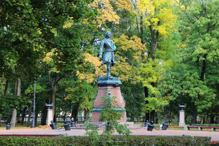 petrovskij-park