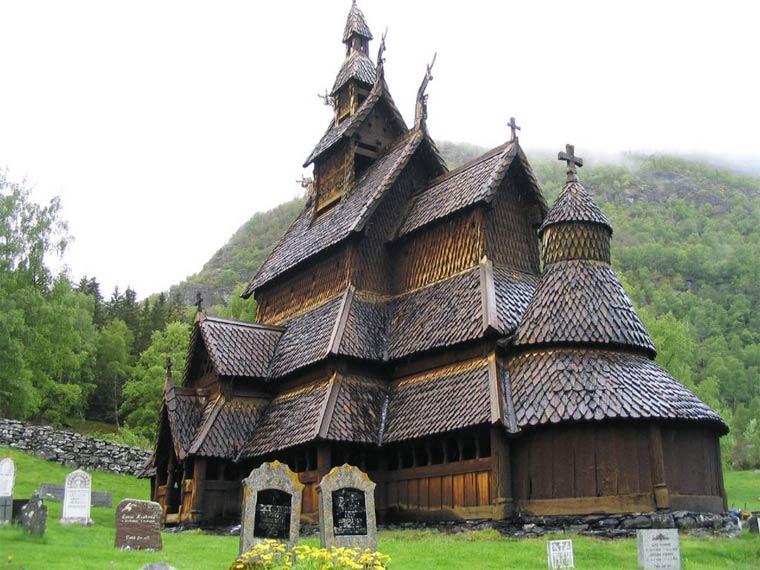 stavkirka-v-borgunne