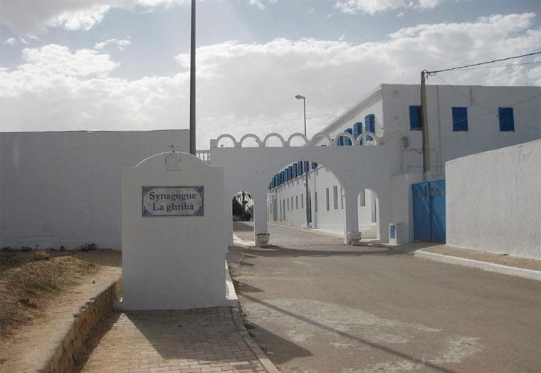 Что посмотреть в Тунисе: достопримечательности